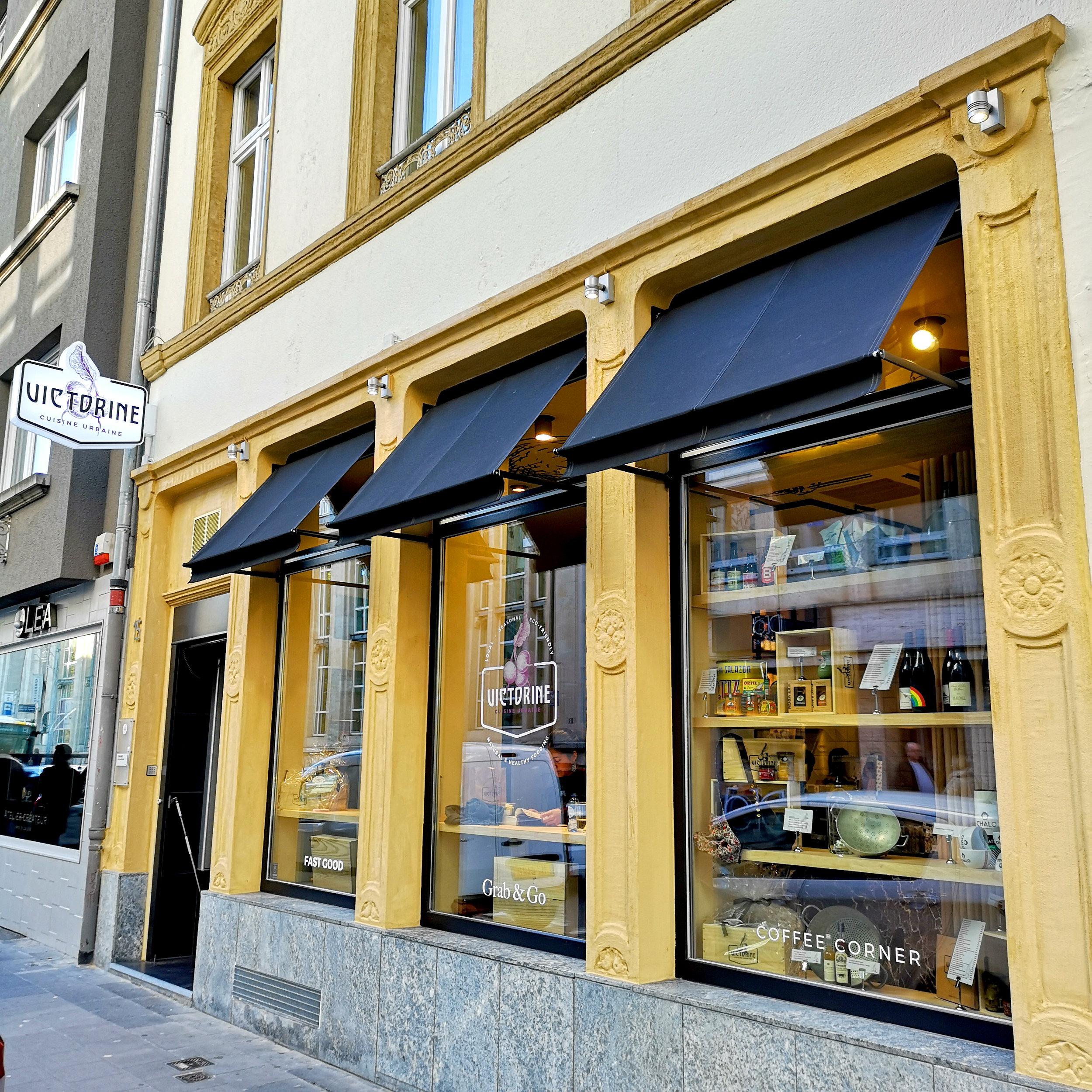Victorine-facade.jpg