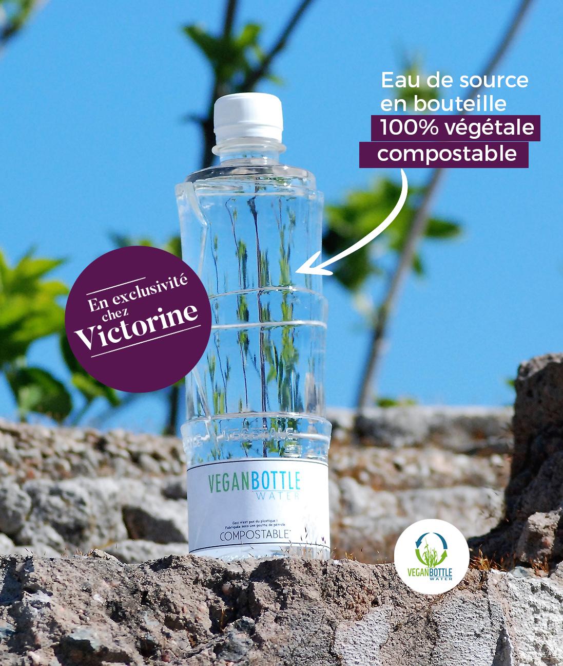 victorine-eau-de-source-2.jpg