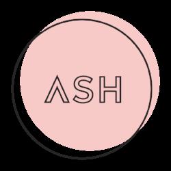 ash_logo_TEST-250-.png