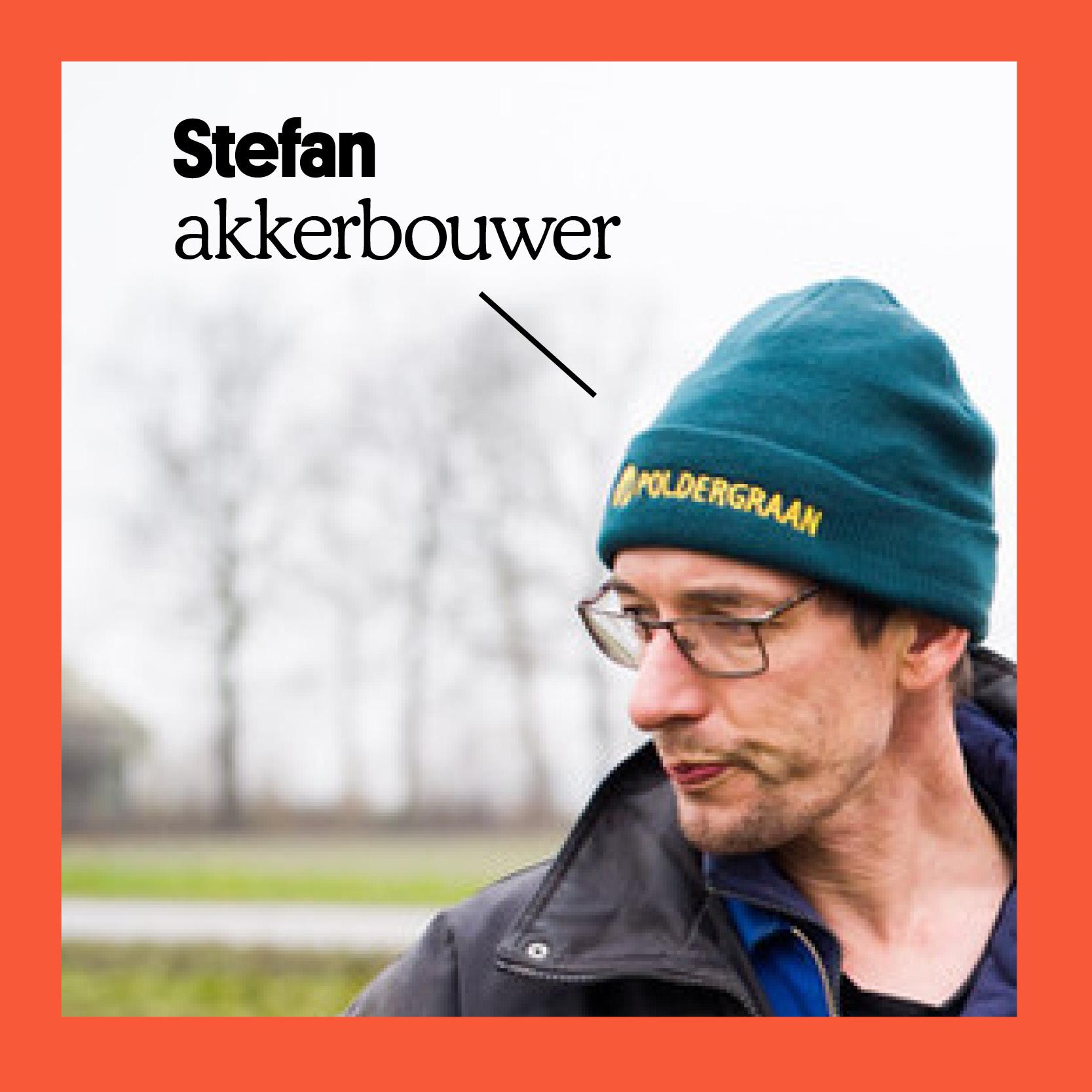 Stefan.jpg