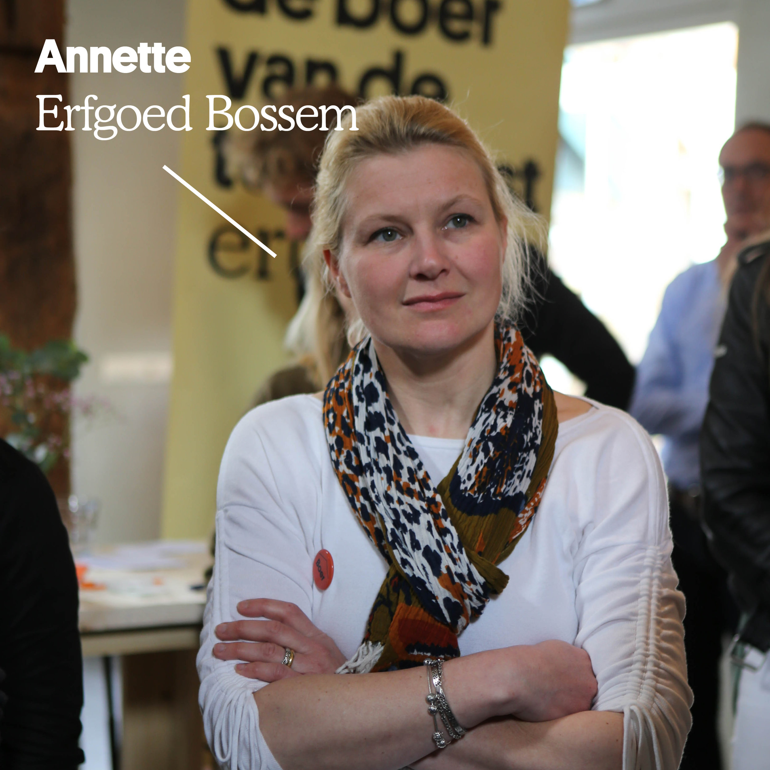 Annette zoekt kok.jpg