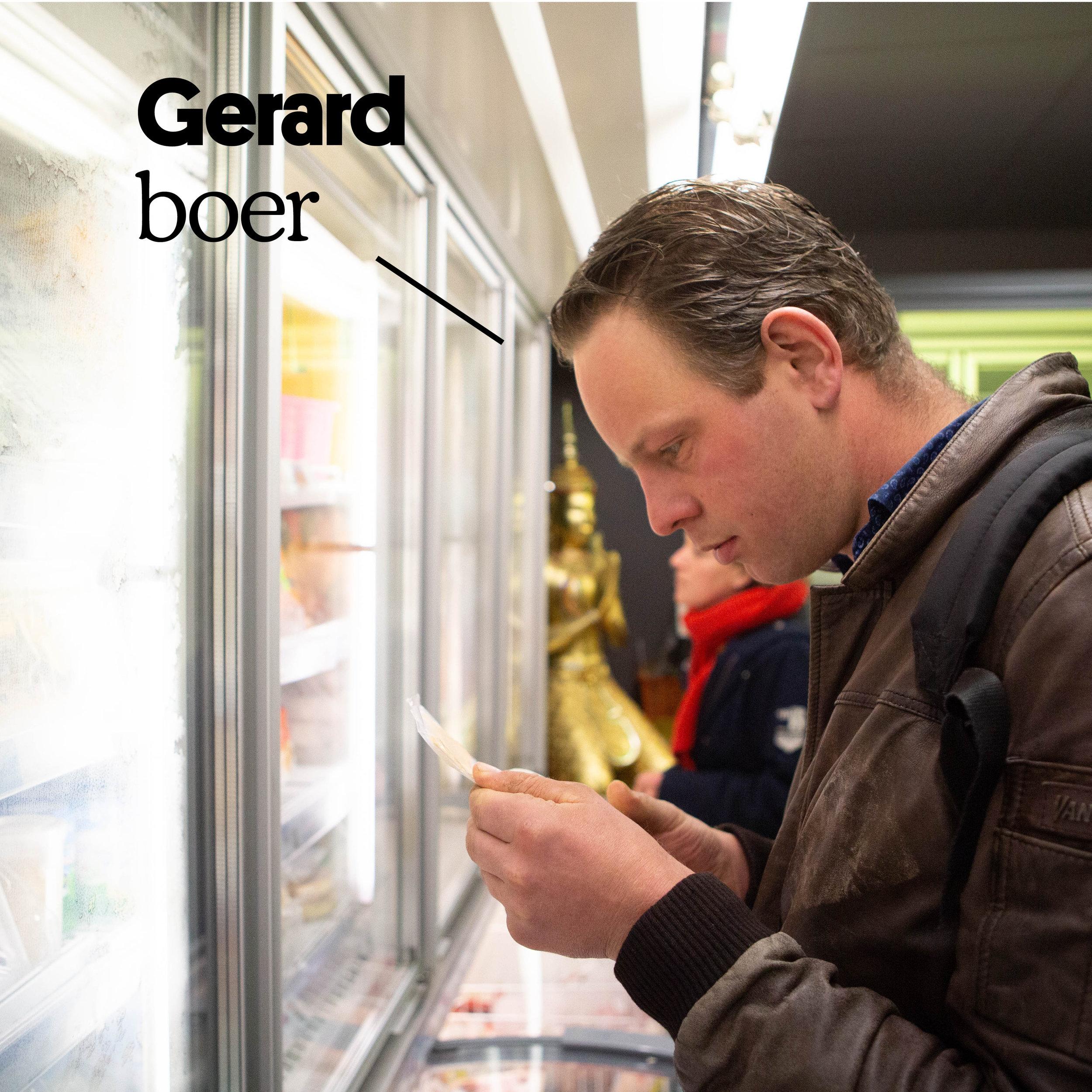 Gerard-zoekt-ontwerper.jpg