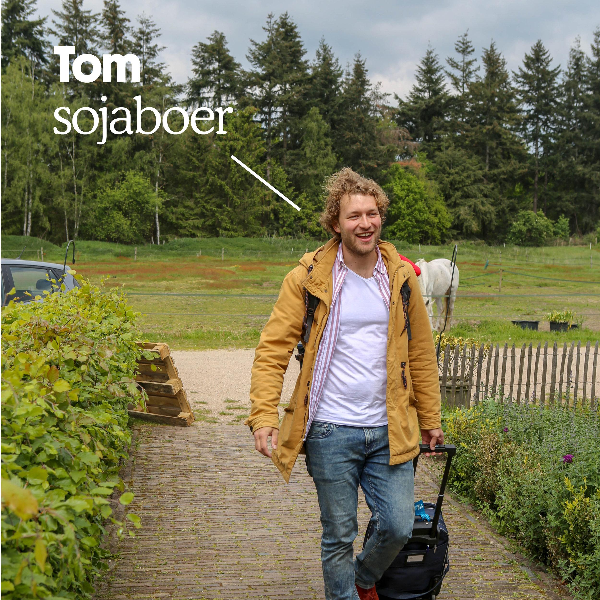 Tom zoekt proefkonijnen.jpg