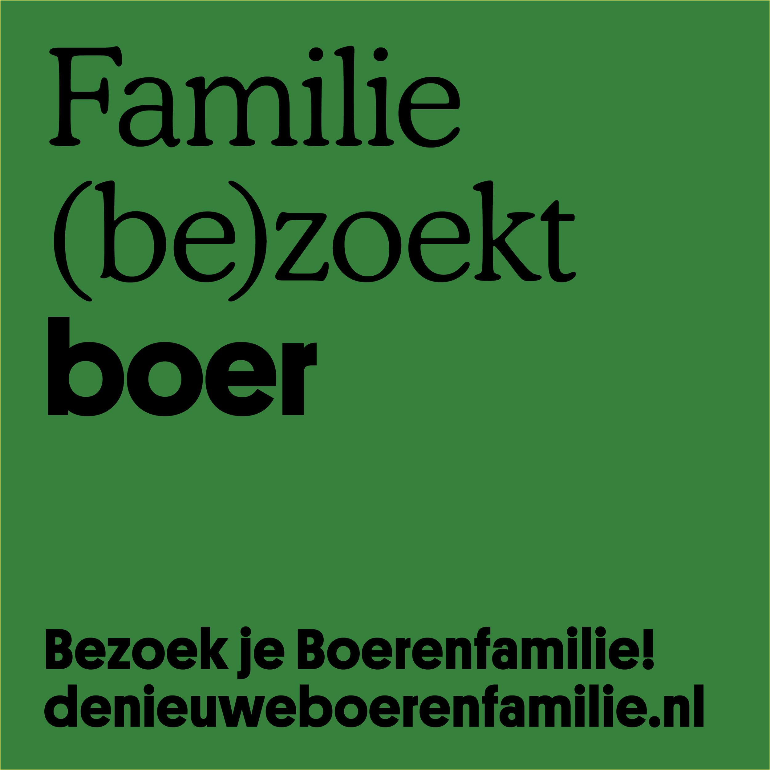 Familie (be)zoekt boer.jpg