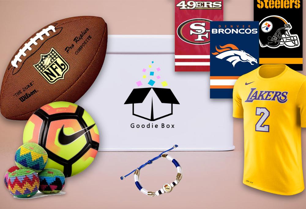 Sports Box.jpg
