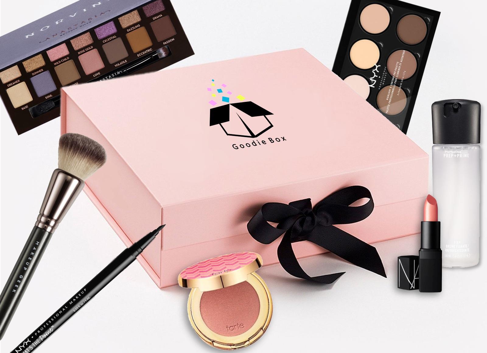 Makeup+Box.jpg