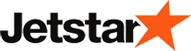 Hindsight Software Jetstar logo.png