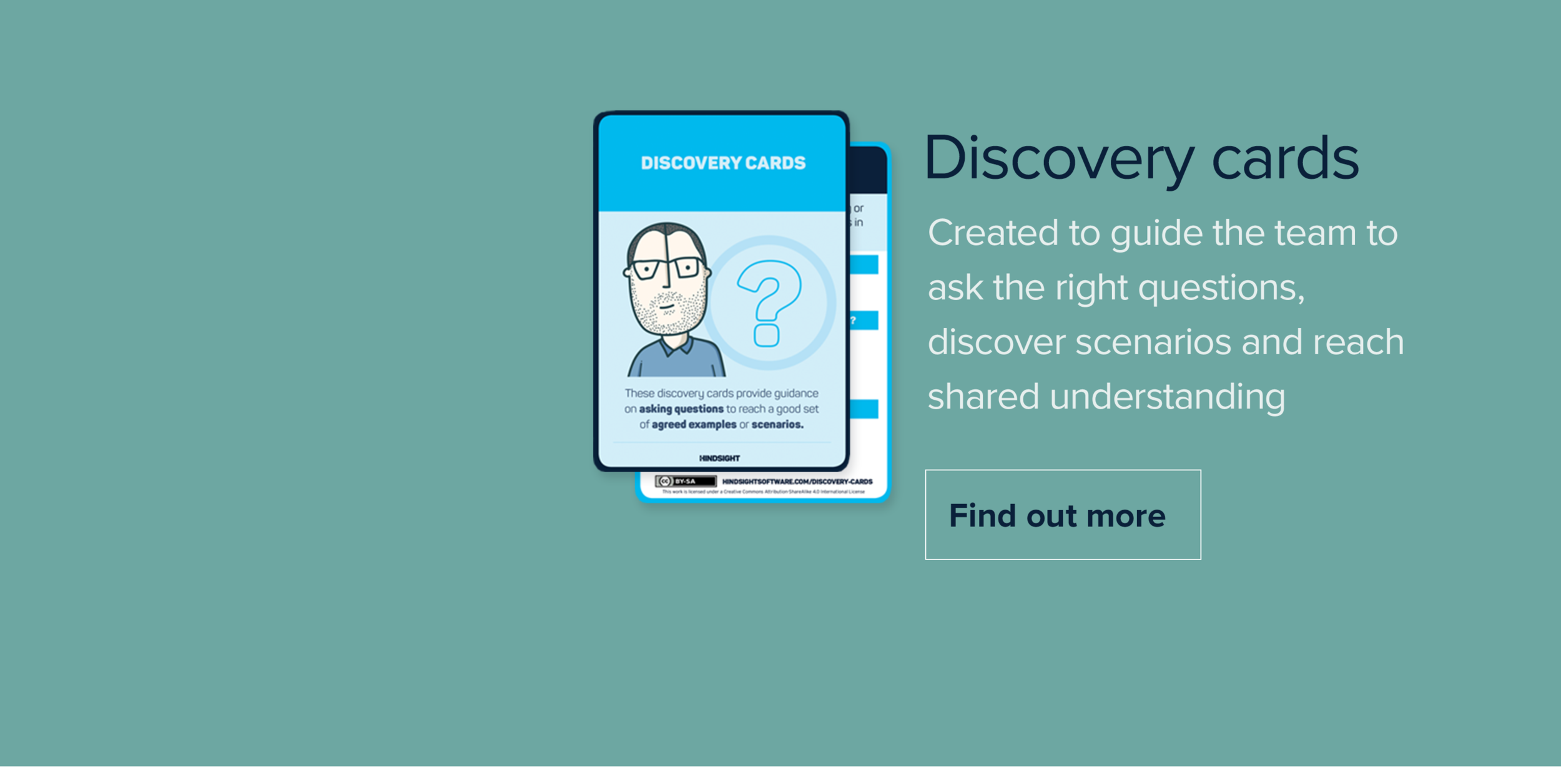 Hindsight Discovery Cards L.png