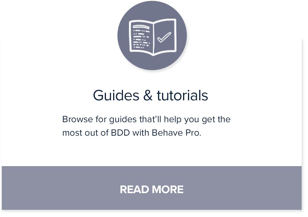 Hindsight Software Guides and Tutorials.png
