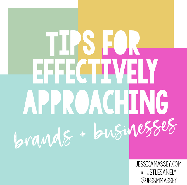 Tips for Reaching Out to Brands.png
