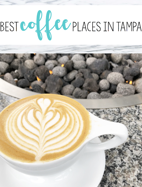 Where to Get Coffee in Tampa.png