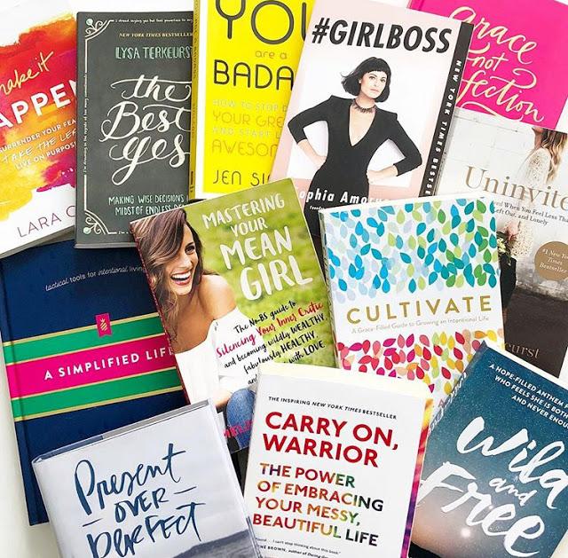 Books for Entrepreneurs.jpg