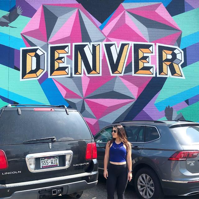 Denver, CO Mural.JPG