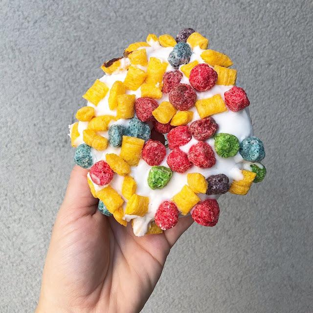 Voodoo Doughnut.JPG