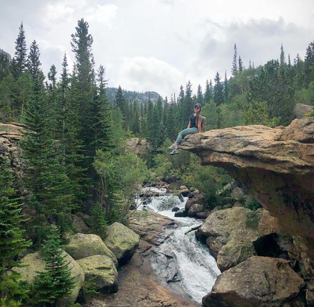Alberta Falls.jpg