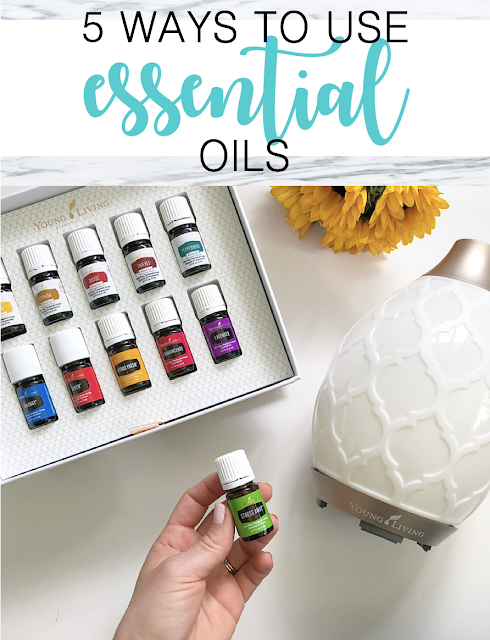 5 Ways to Use Essential Oils.png