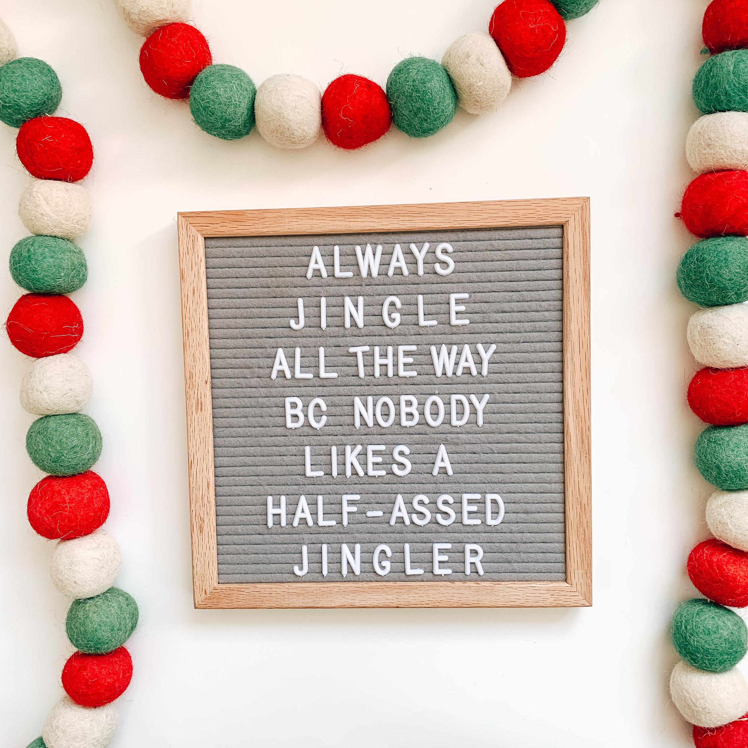 Holiday Letter Board Idea.jpg
