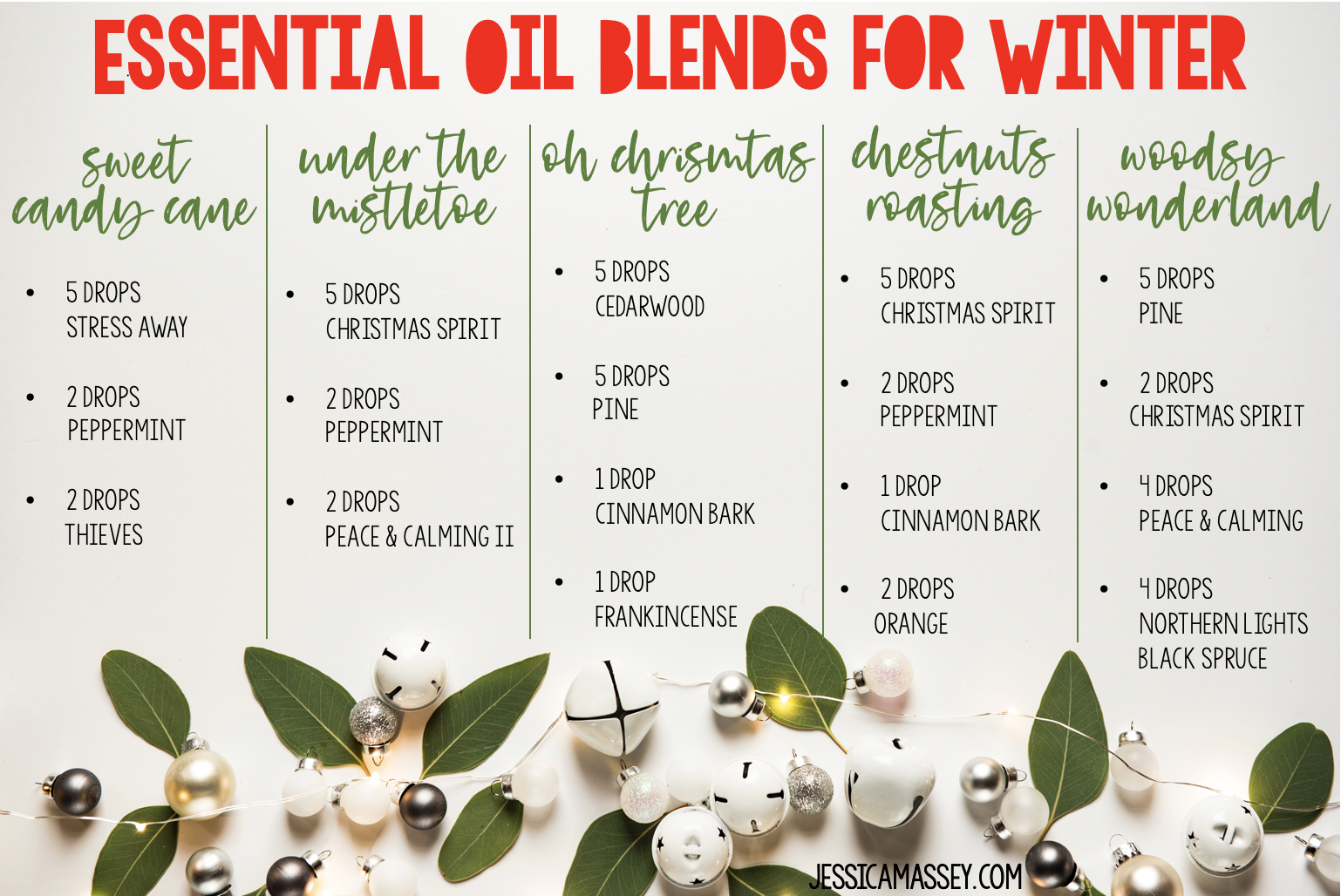 Essential Oil Blends for Winter.png