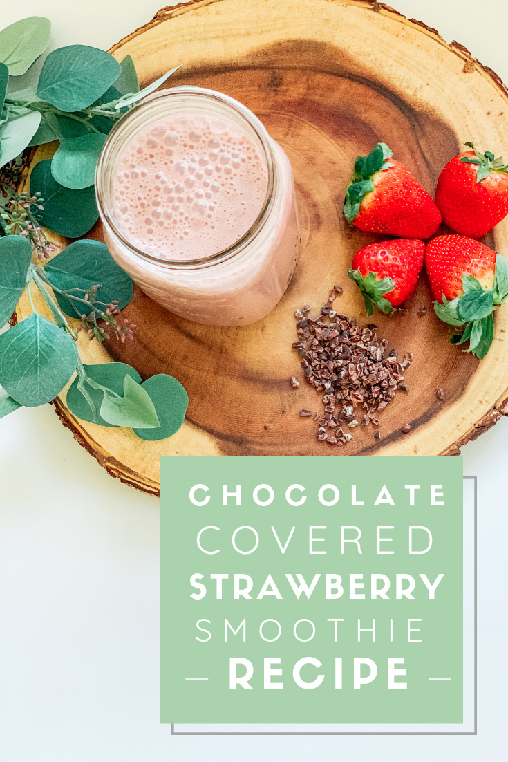 Chocolate Covered Strawberry Smoothie.png