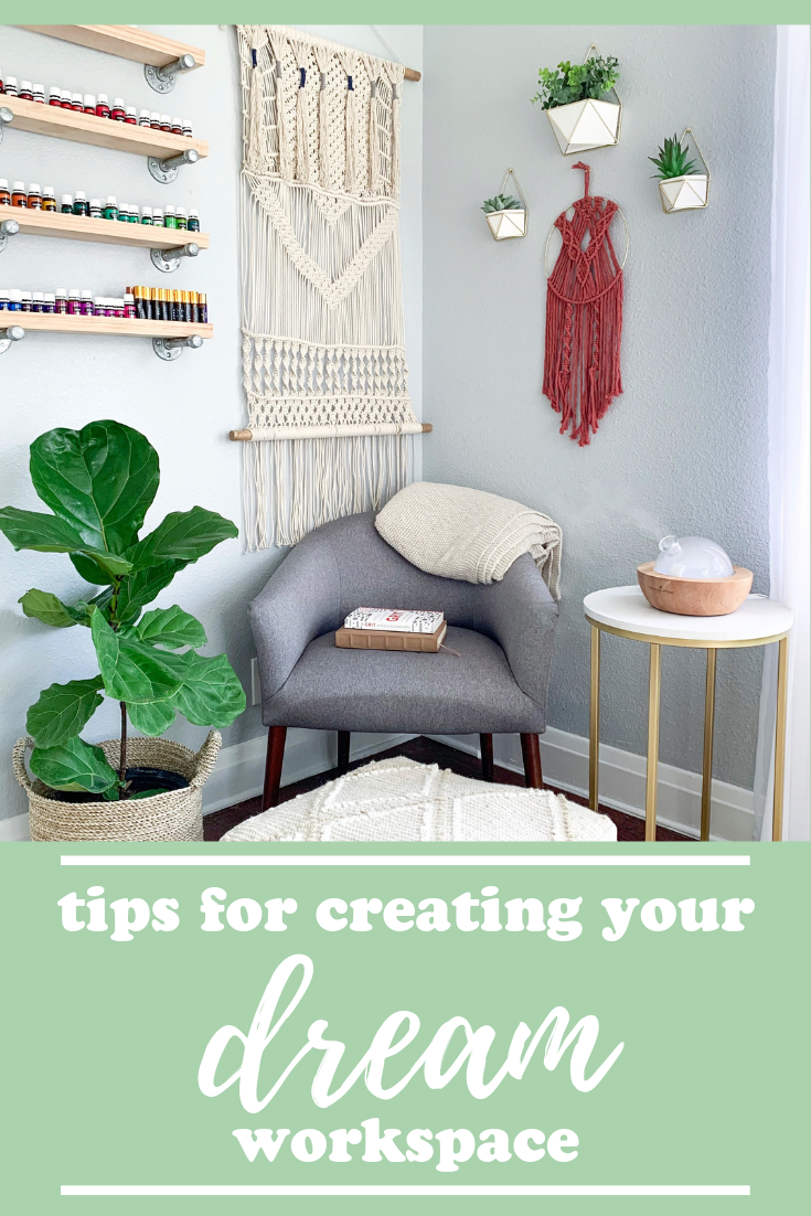 Tips for creating your dream workspace.png