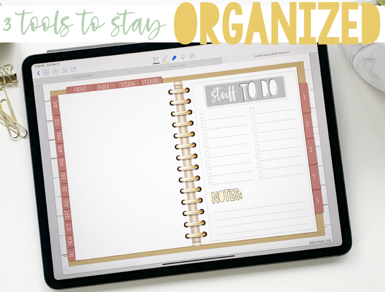 3 Tools To Stay Organized.png