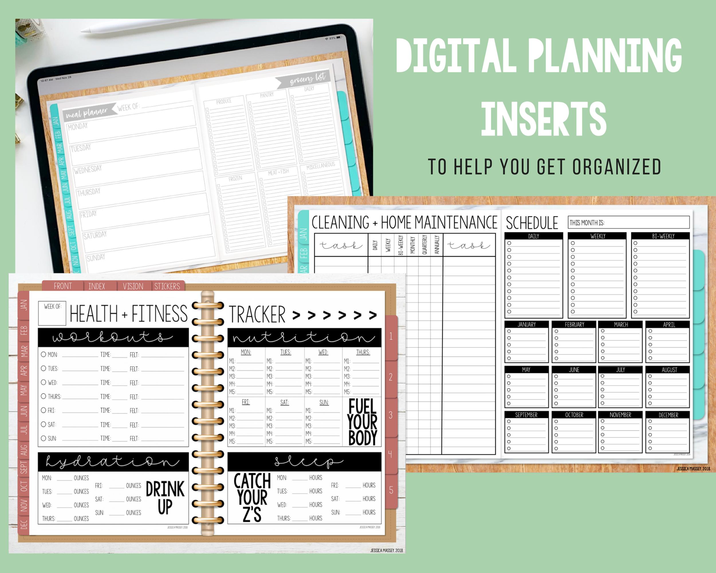 Digital Planning Inserts.png