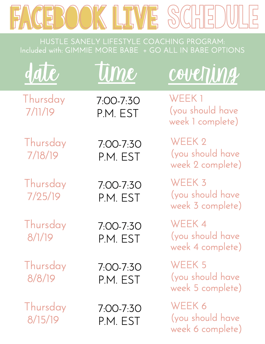 Facebook Live Schedule.png