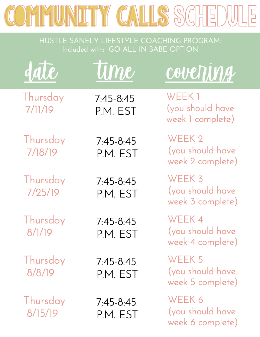 Community Coaching Call Schedule.png