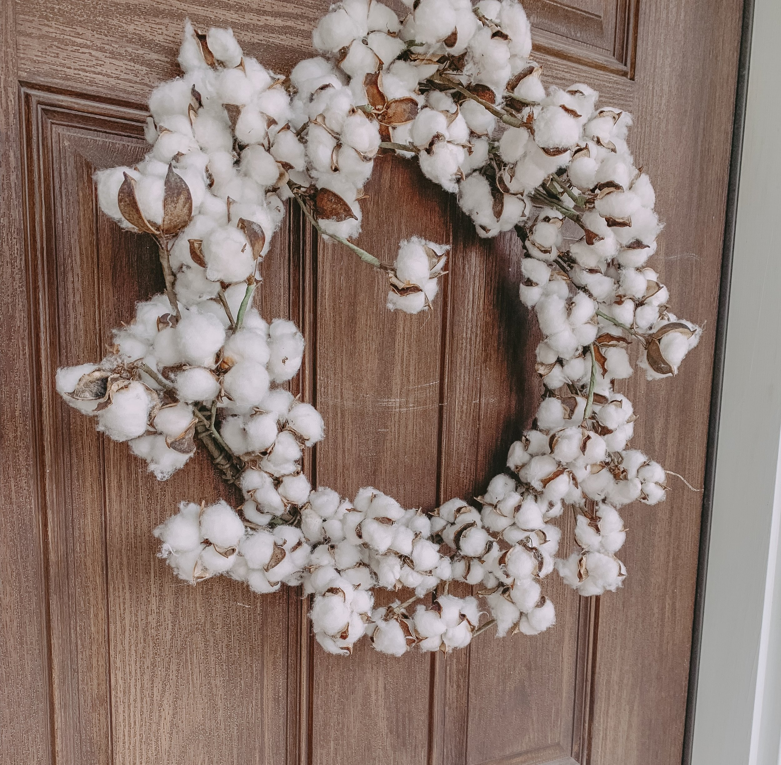 close up wreath.JPG