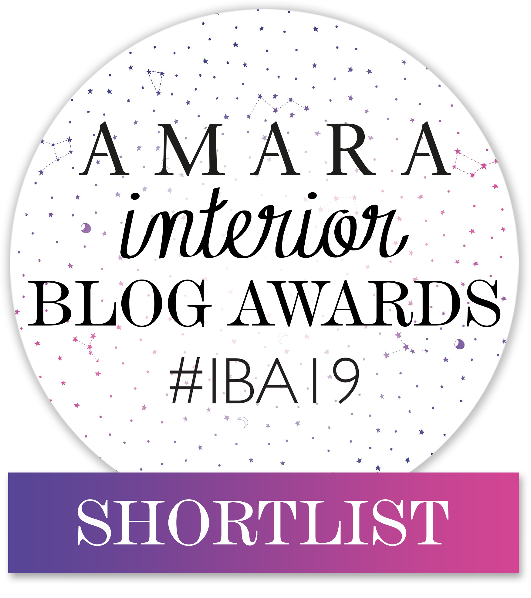 IBA19-Badges-shortlist.png