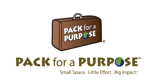 pack-for-a-purpose-logo.jpg