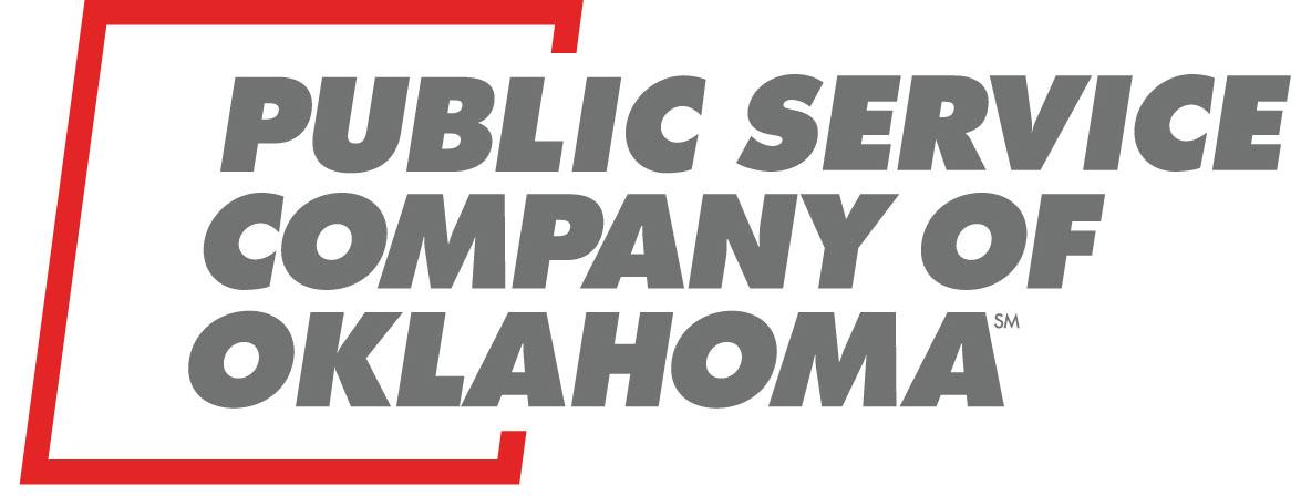 PSO-logo-new1.jpg