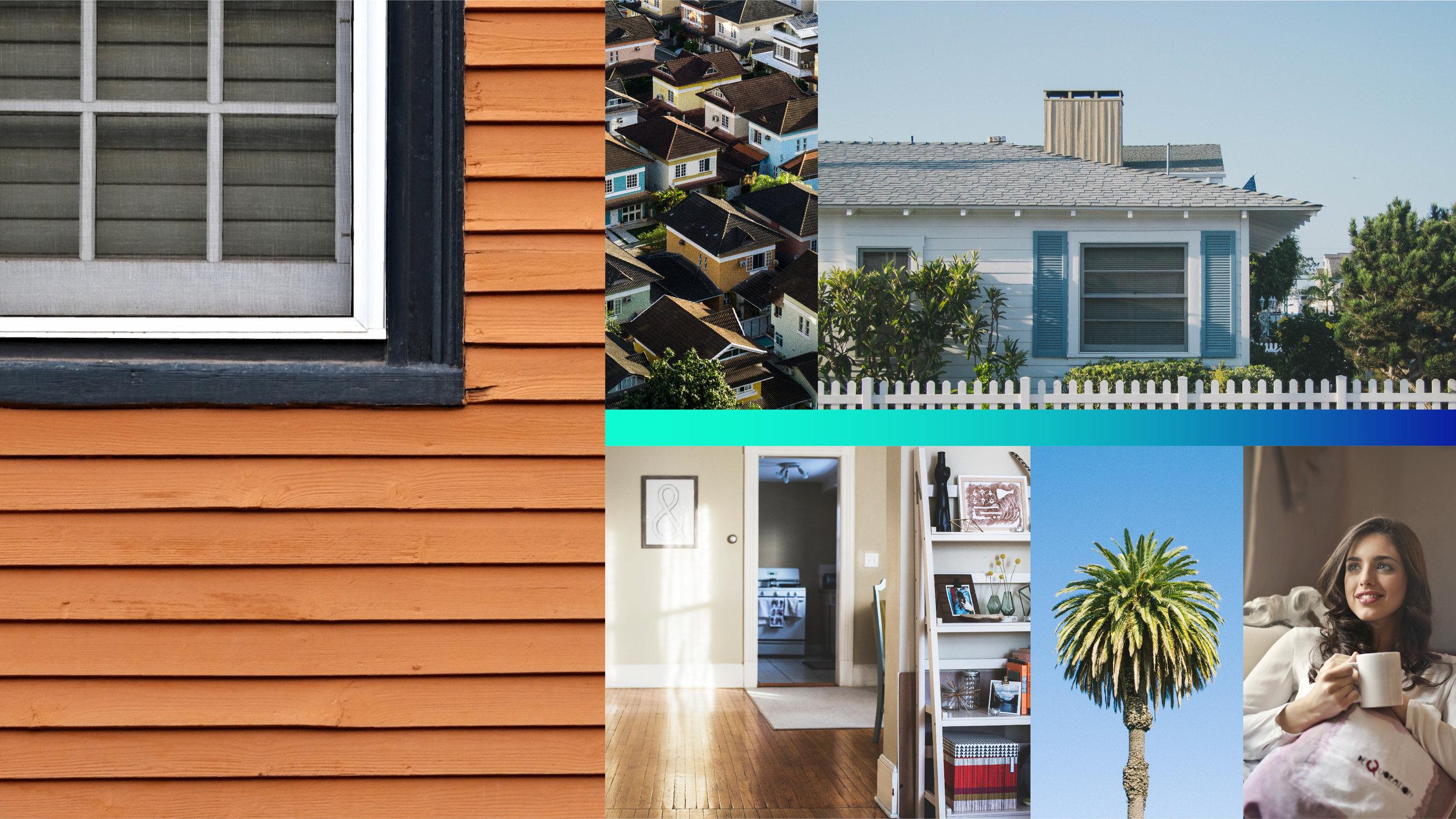 Acosta_Home_Loans_v2_Imagery.jpg