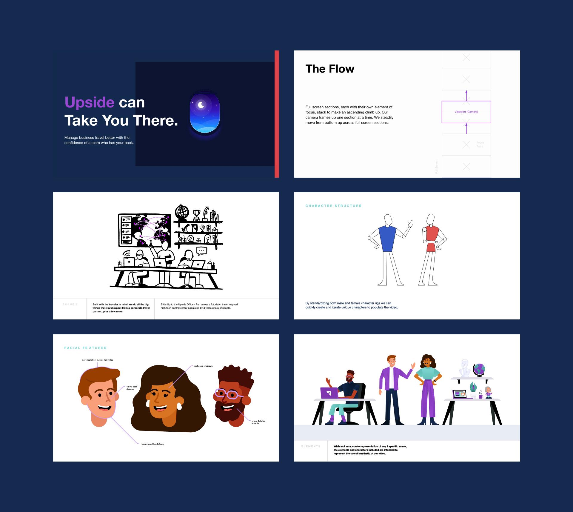 Identity_Slides.jpg