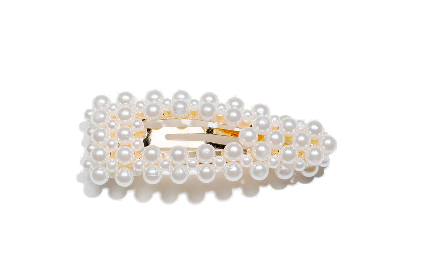 perlespenne-fra-glitter.jpg