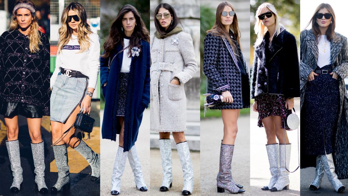 hp-paris-fashion-week-street-style-spring-2018-day-8.jpg