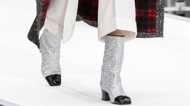 glitter-boots-th.jpg