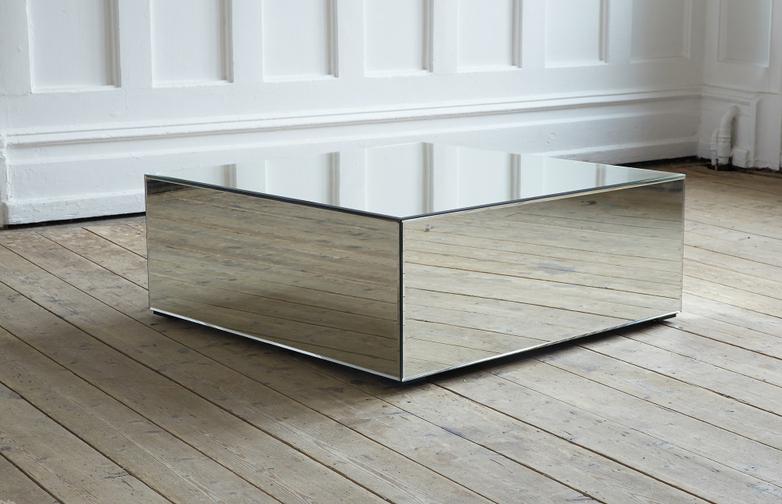 14675_e75453d967-artilleriet_-mirror__sofa-table_1.jpg