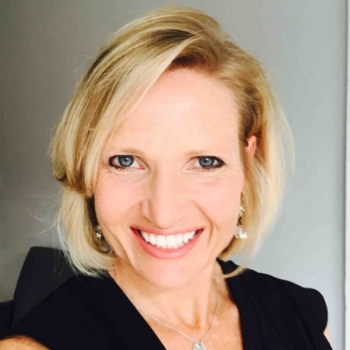 Julie Whipple     Director of Social Responsibility    20 years in consulting and corporate social responsibility for Qlik, Arbor and Anderson