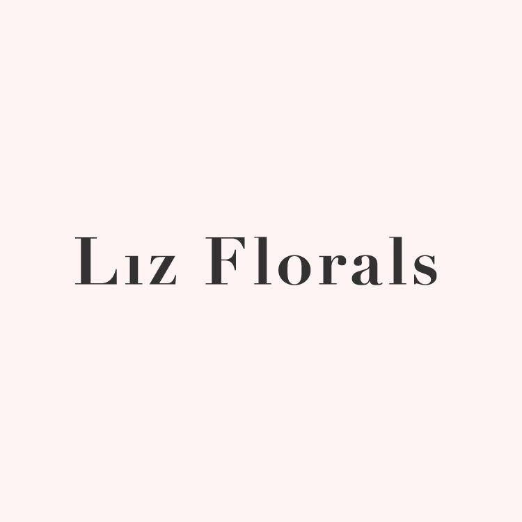 Florist: Liz Florals