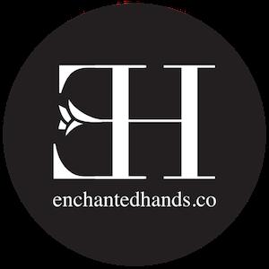 Florist: Enchantedhands.co