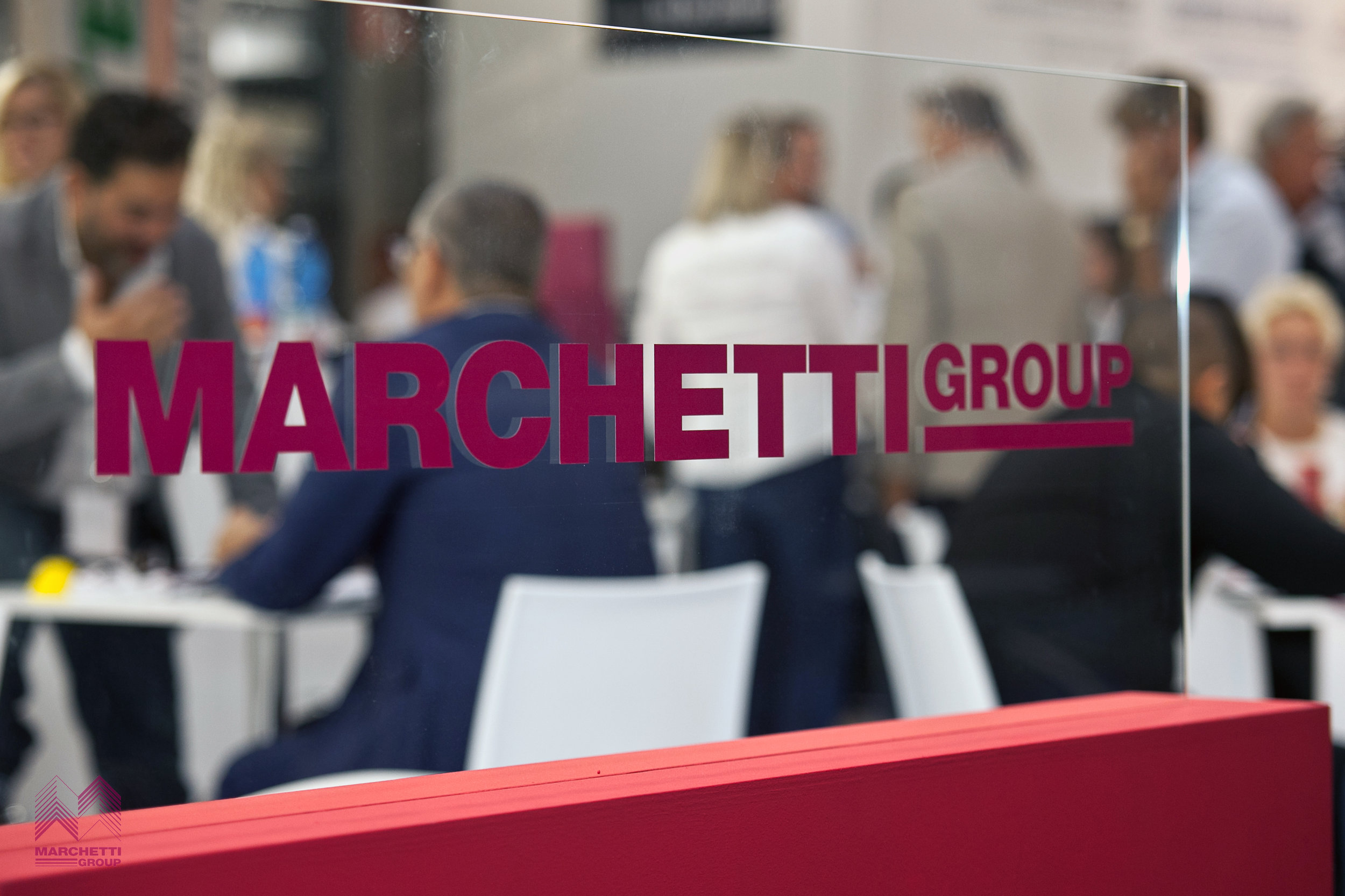 marchetti group glass.jpg