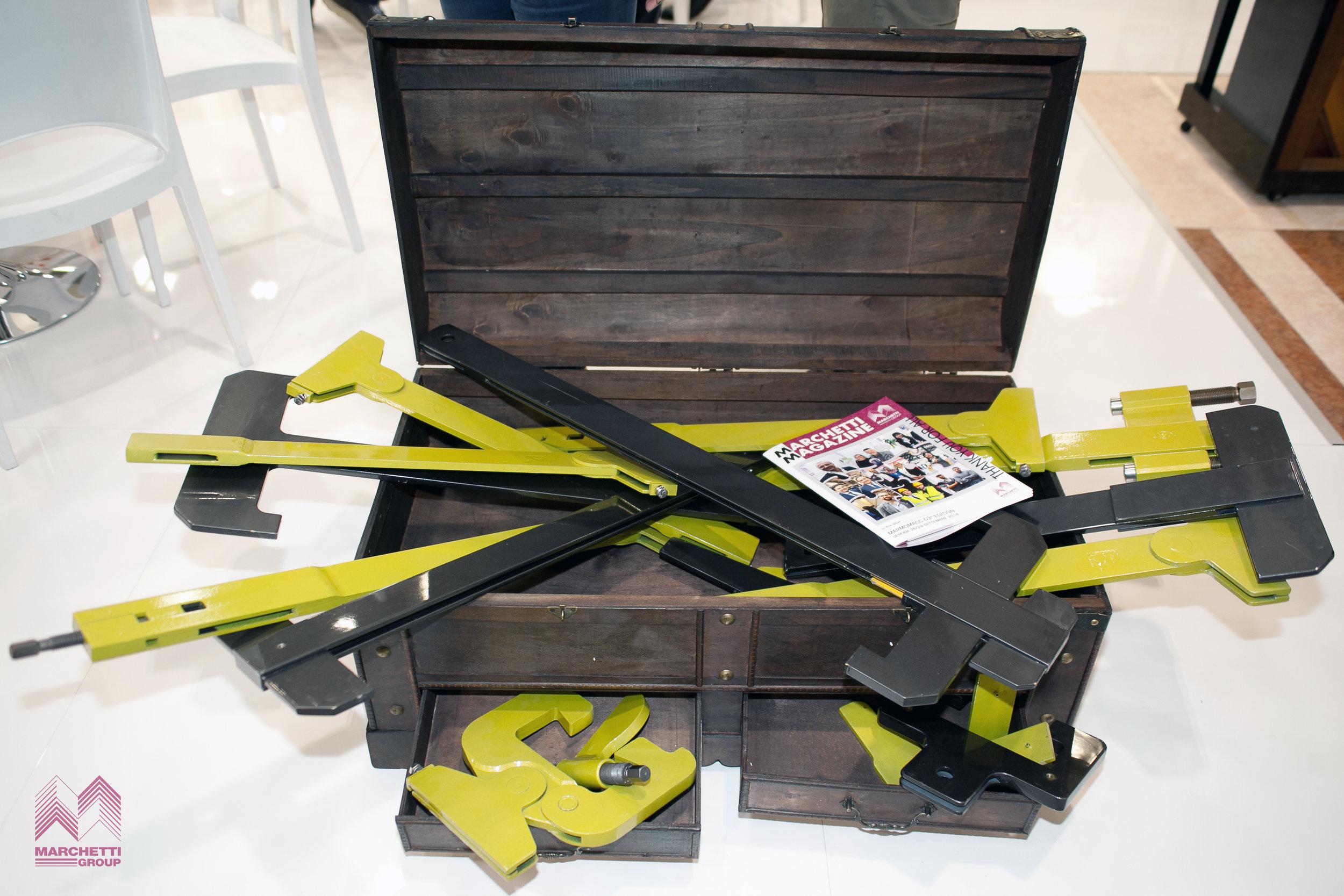 Treasure box with tie rods marchetti .jpg