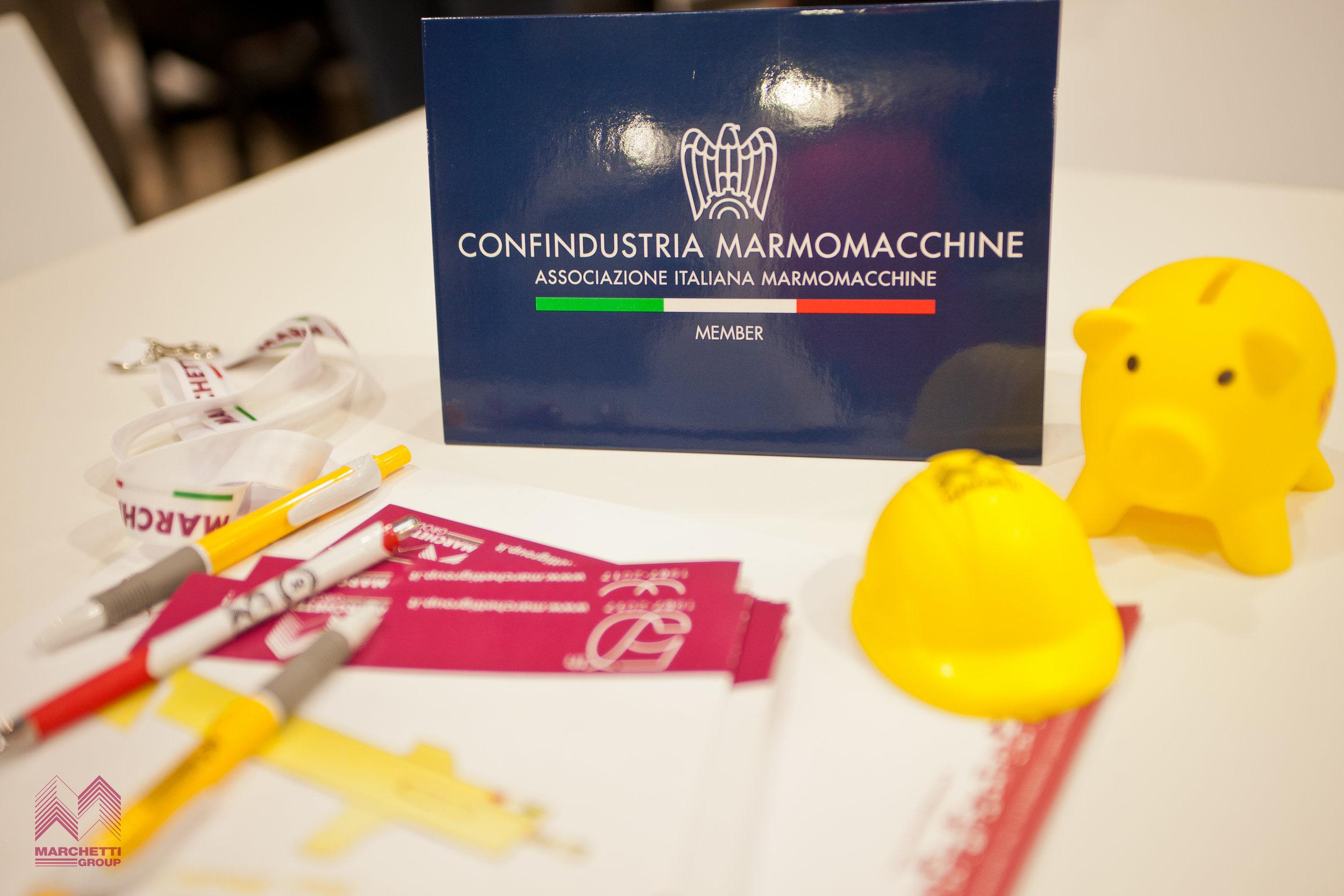 Marchetti Confindustria Tag.jpg