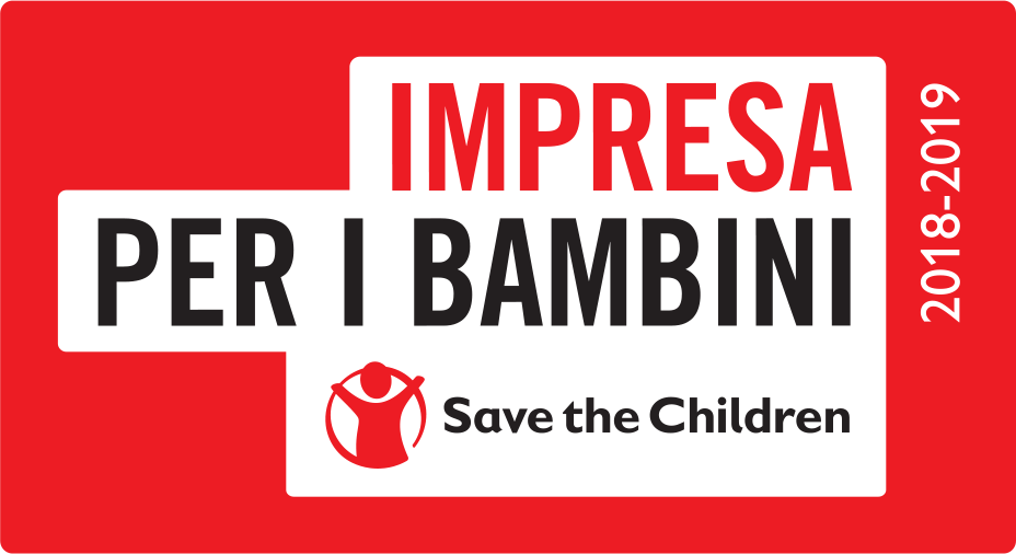 - click here for the official Save the Children website