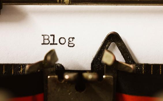 Marchetti blog - Scopri tutte le novità che abbiamo da raccontarti