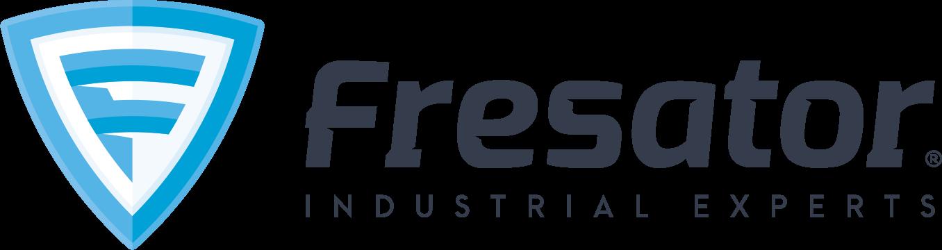Fresator.png