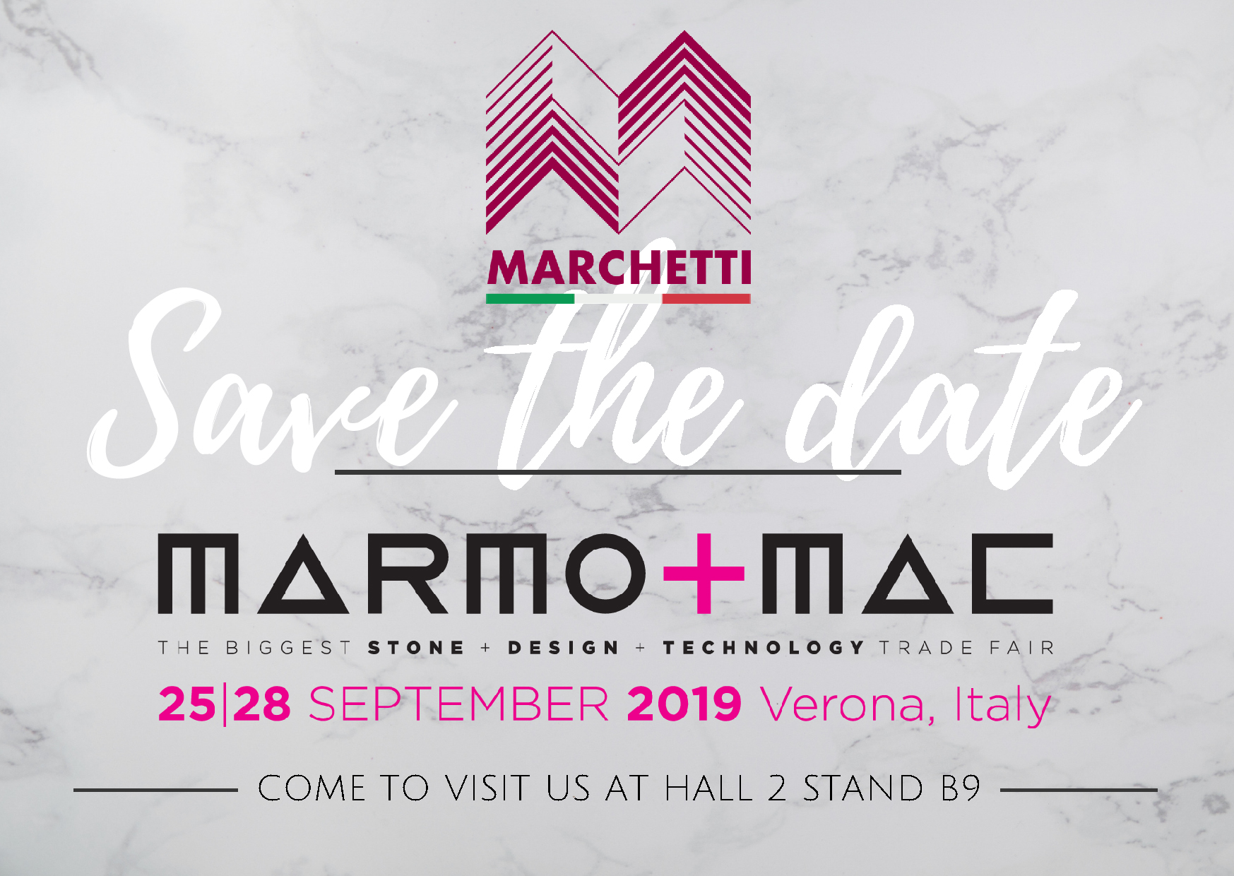 save the date Marchetti.jpg