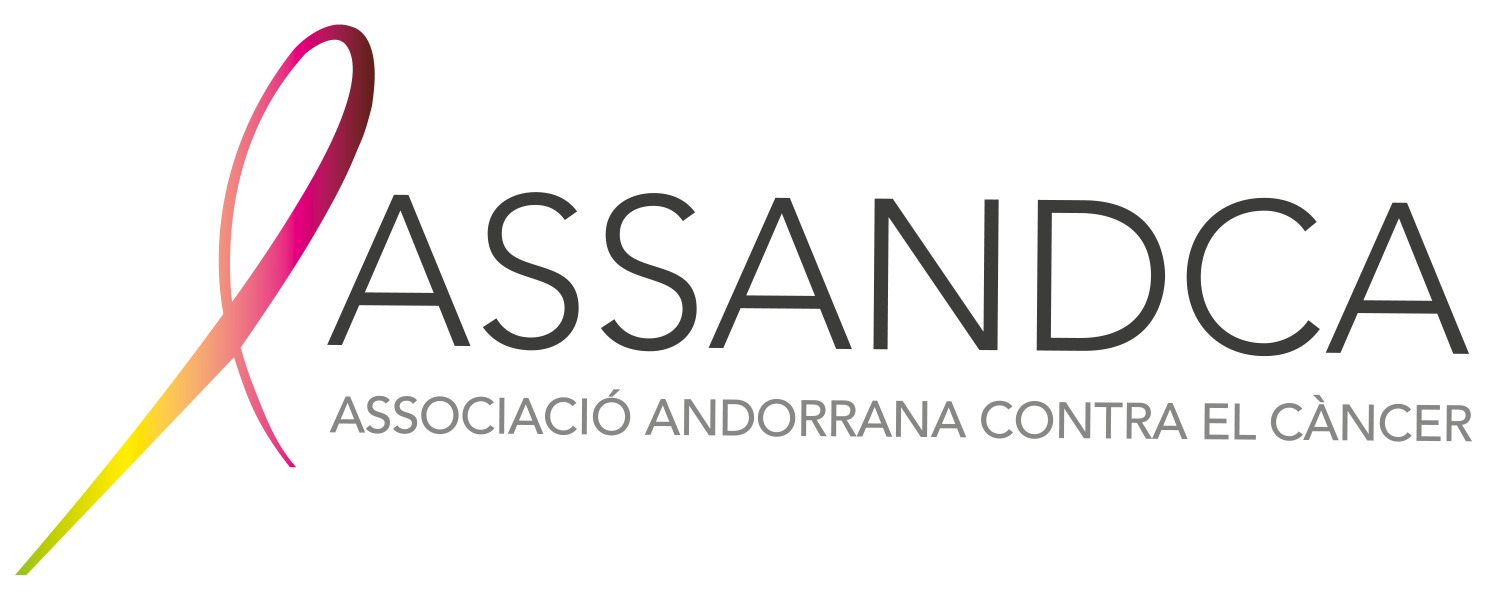assandca-wintcycling-2019-logo.png