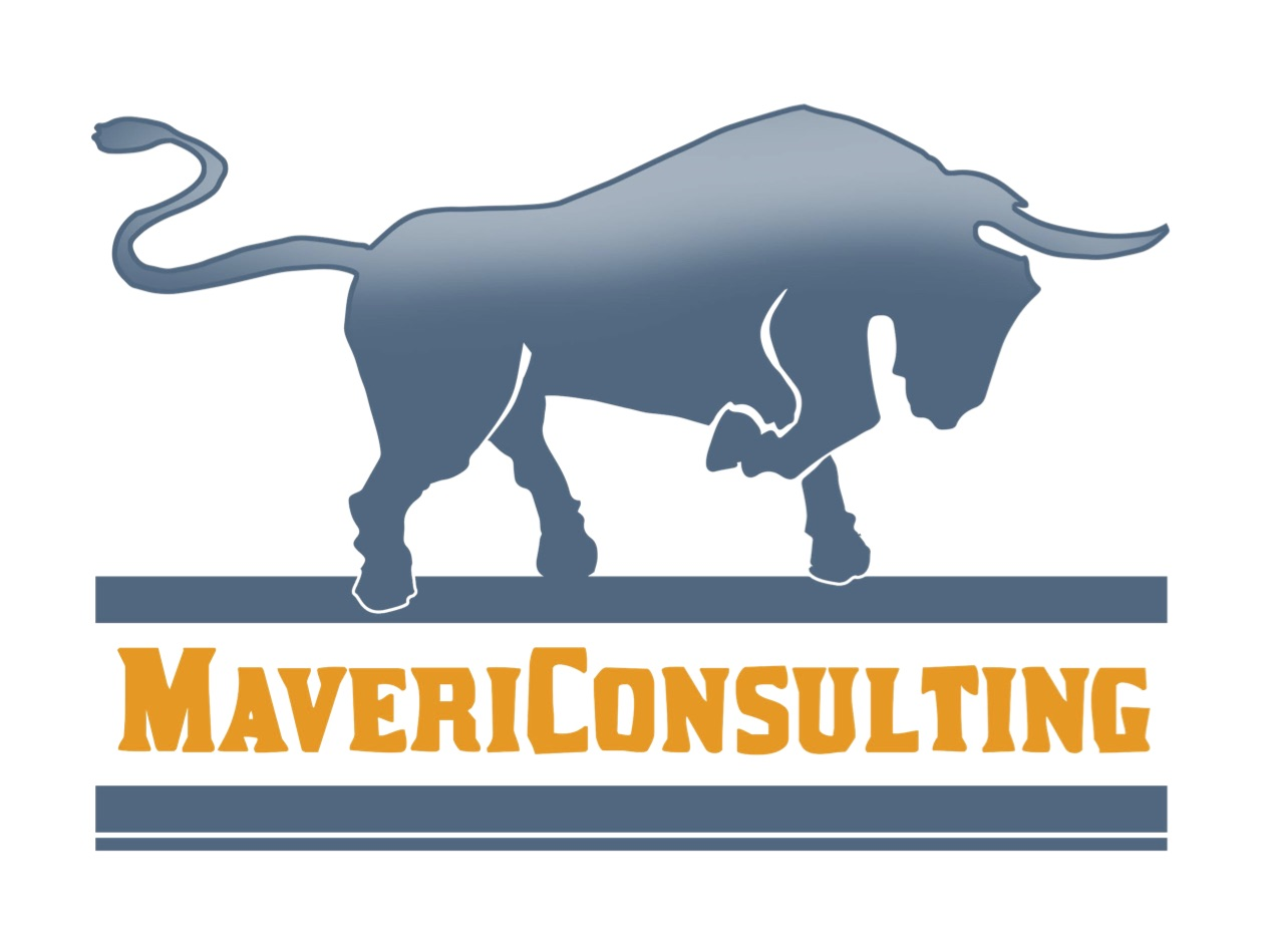 """The CLEAR SOLUTION"" - General Inquiries✉ webmail@mavericonsulting.comCareer Opportunities✉ employment@mavericonsulting.com"